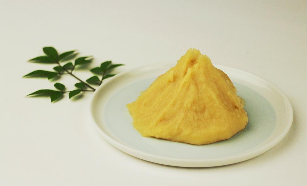 味噌からみる発酵食文化(1)京都の食文化を支える雅な味わい「西京味噌」!