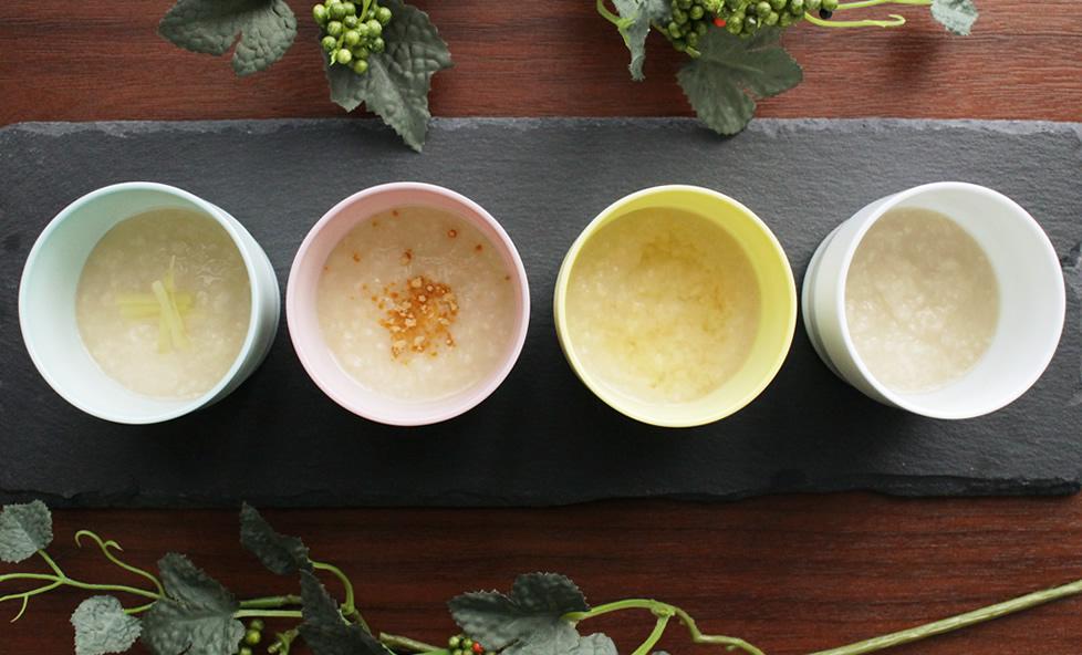甘酒からみる発酵食文化(2)それぞれに個性が!酒粕甘酒と米麹甘酒の違いは?