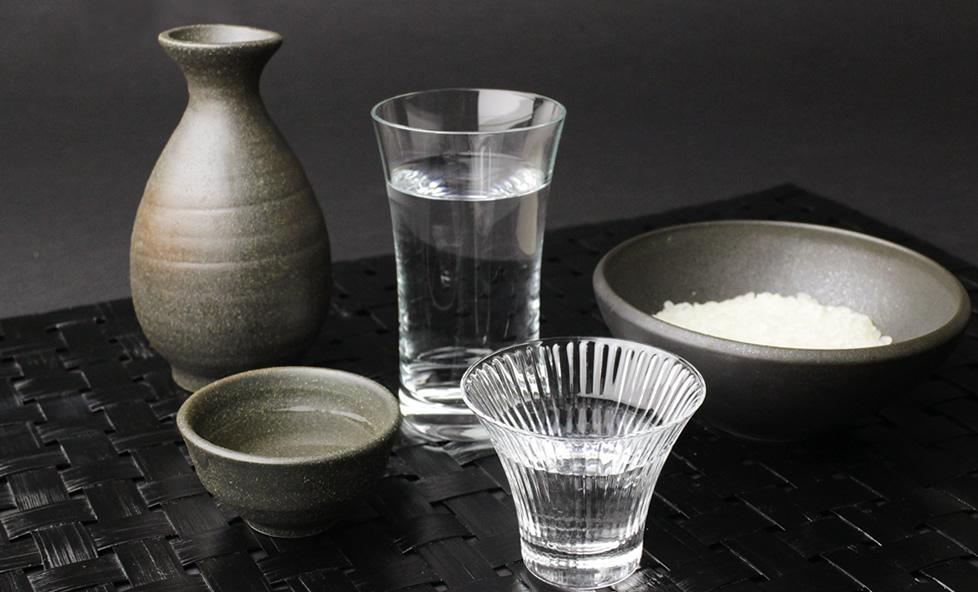 日本酒コンシェルジュに聞く vol.4 世界が変わる!おすすめ日本酒3選