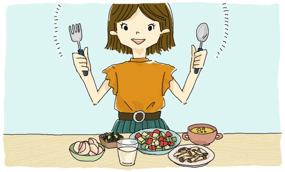 【甘酒で腸活②】腸内フローラを豊かに!キレイな肌と健康は毎日の甘酒で!