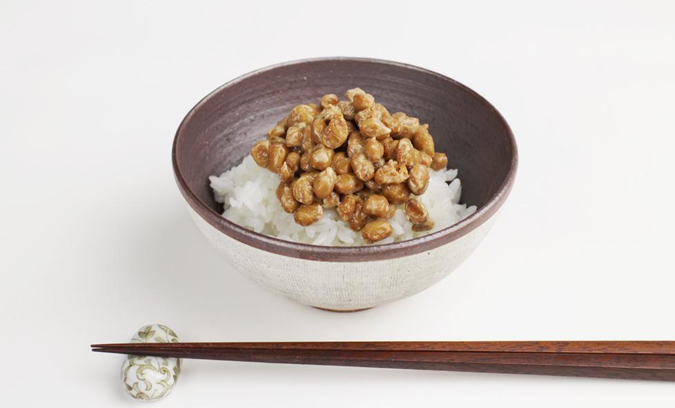 納豆からみる発酵食文化(1)始まりは聖徳太子?!納豆誕生のきっかけって?