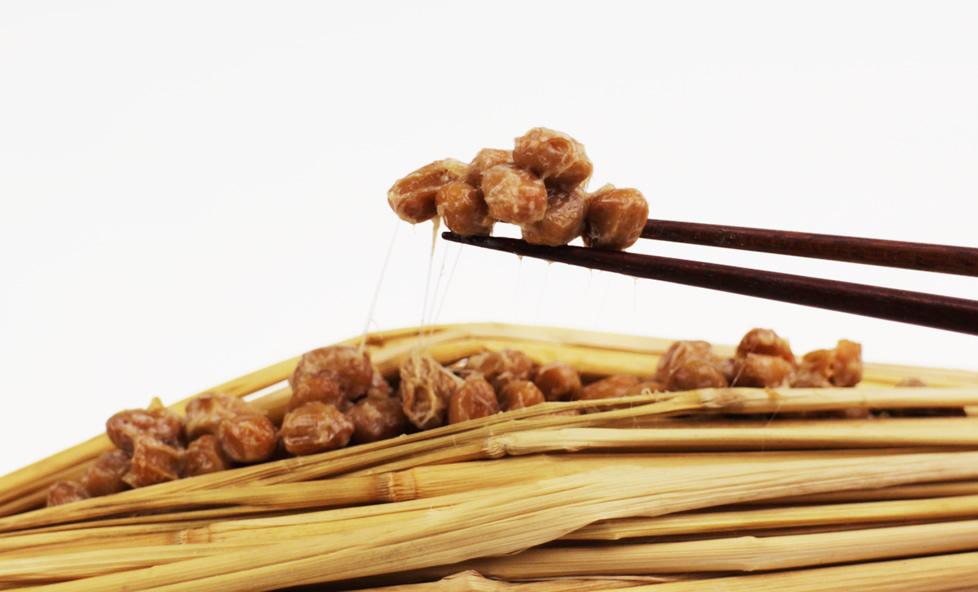納豆からみる発酵食文化(2)最強の発酵食品!納豆が持つパワーとは?