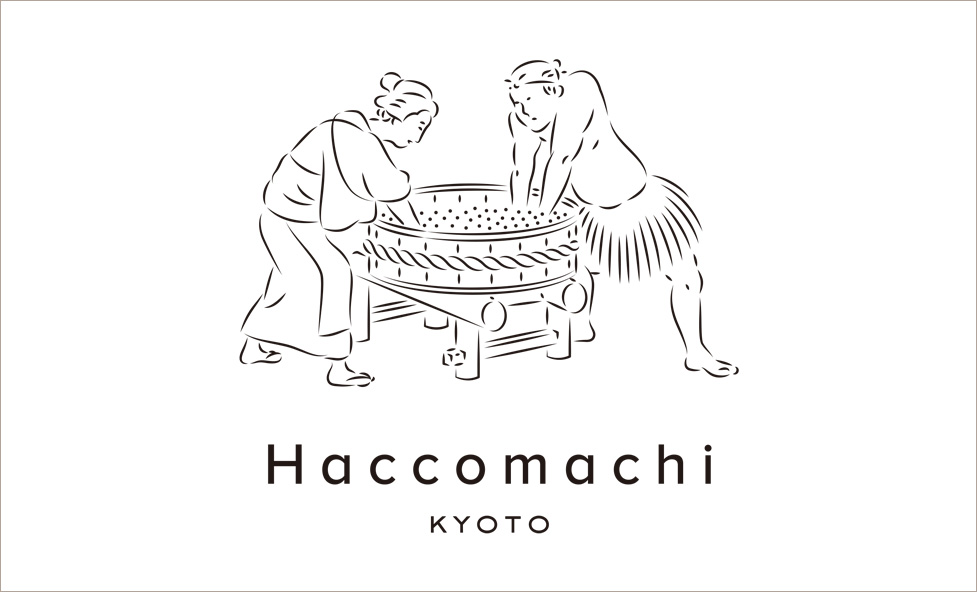 「漬×麹 Haccomachi」発酵食品をたくさんつかったメニューのご紹介