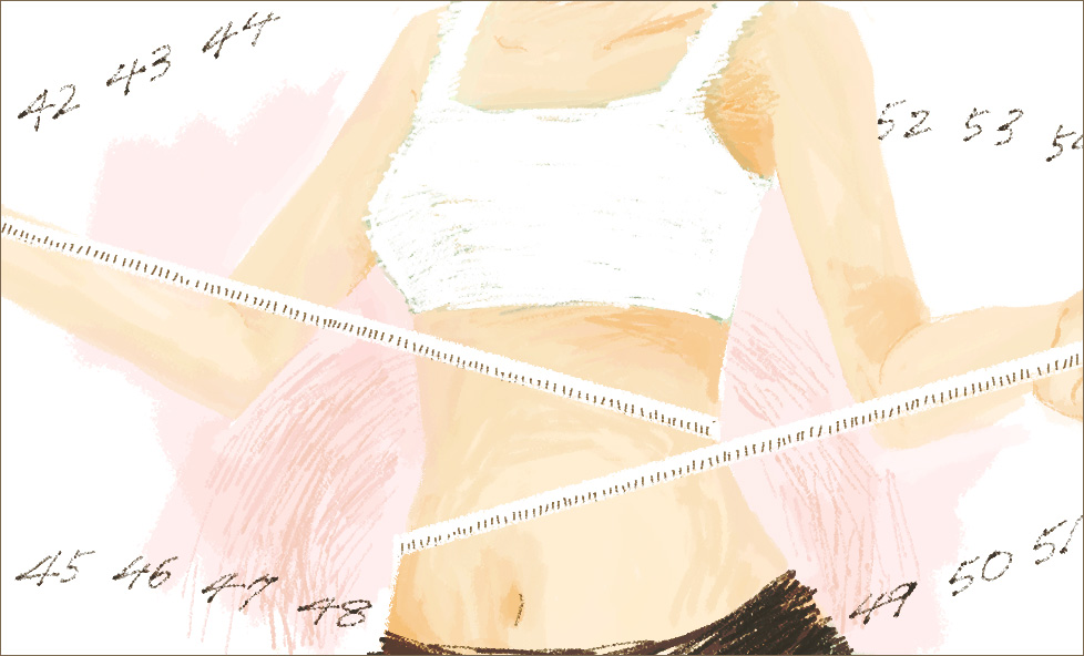 """正月太りを解消&美肌に!疲れた胃腸に""""週末発酵ファスティング""""を!"""