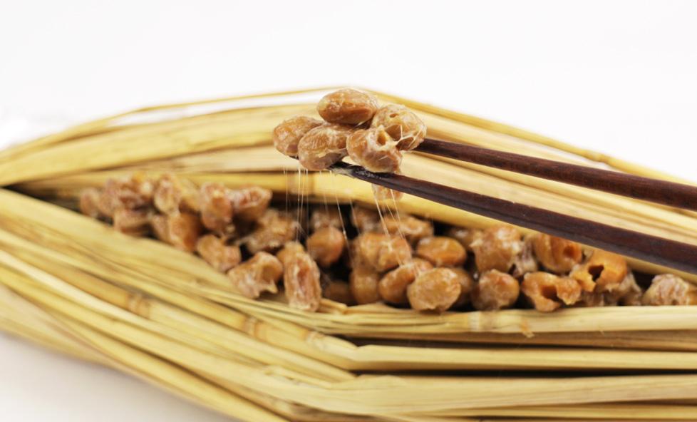 今こそ知りたい「納豆」:起源は?ほんとに体にいい?効果的な食べ方ってあるの?