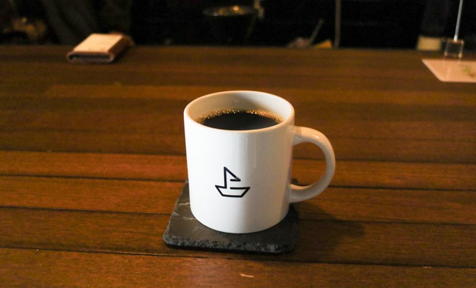おうちでもおいしいコーヒーを味わおう。「京都の素敵な珈琲店」vol.2
