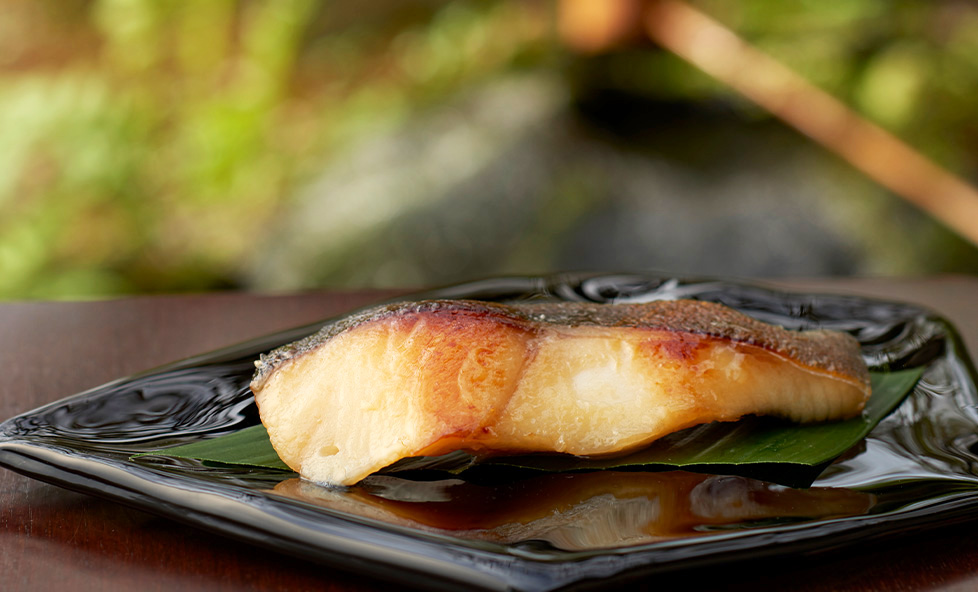 「西京漬け」をひも解く 〈vol.1〉 – 京都の白味噌を使った伝統料理